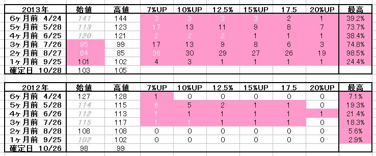 2017-04-04_03h16_15