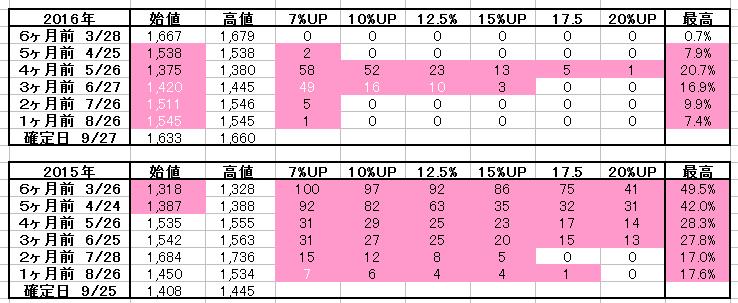2017-04-17_23h04_24