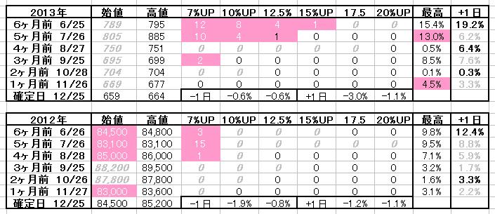 2017-05-26_08h11_11
