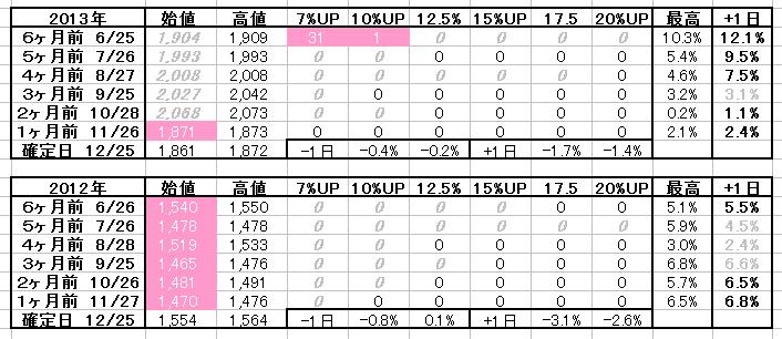 2017-05-26_06h26_27
