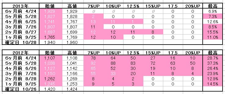 2017-04-04_22h52_04