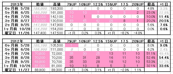2017-05-12_01h19_18
