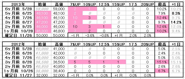 2017-05-12_04h55_47