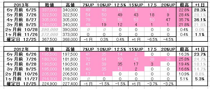 2017-05-31_02h52_49