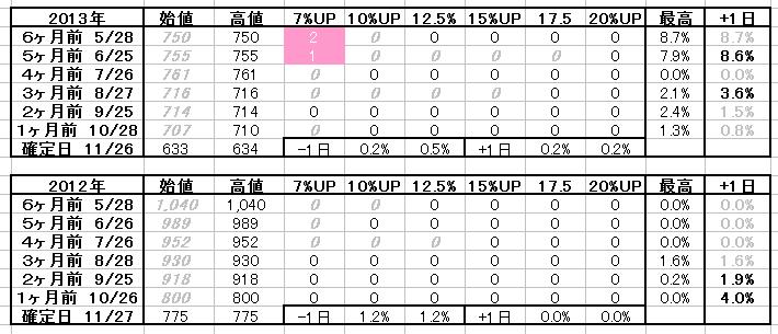 2017-05-13_04h31_53
