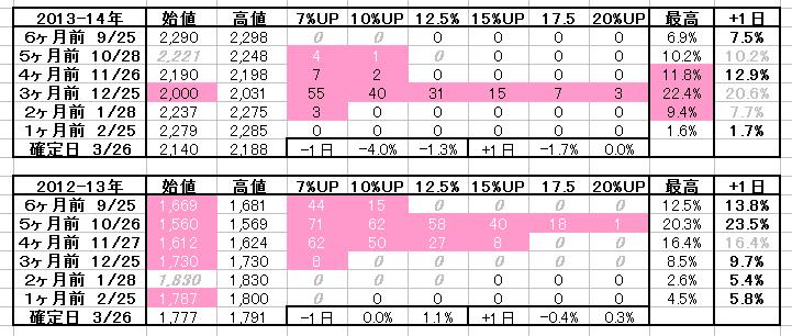 2017-09-15_06h16_41