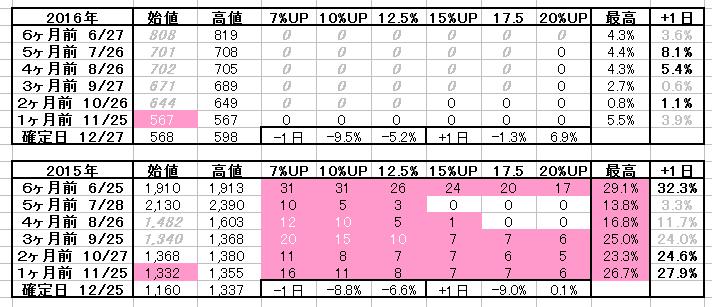 2017-06-12_03h17_19