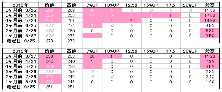 2017-04-16_19h50_10