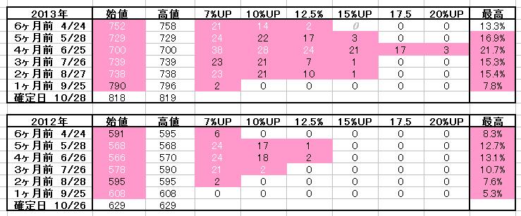 2017-04-04_21h17_05