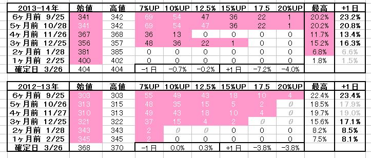 2017-09-16_19h58_42