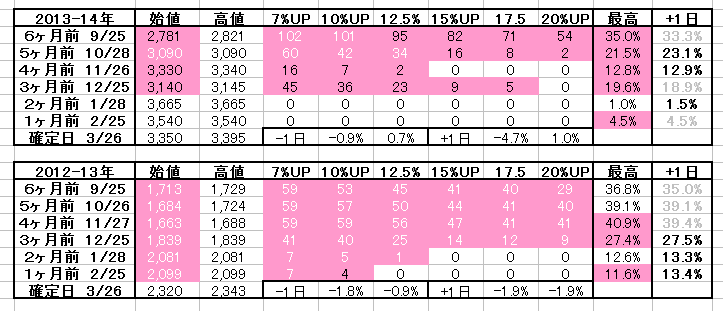 2017-09-02_16h58_23