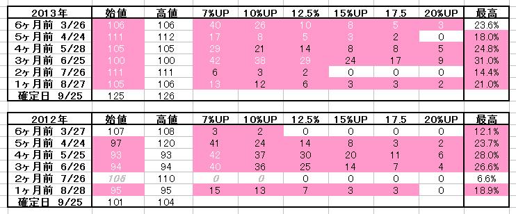2017-05-04_05h10_23