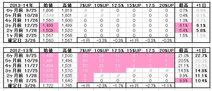 2017-09-18_03h54_05