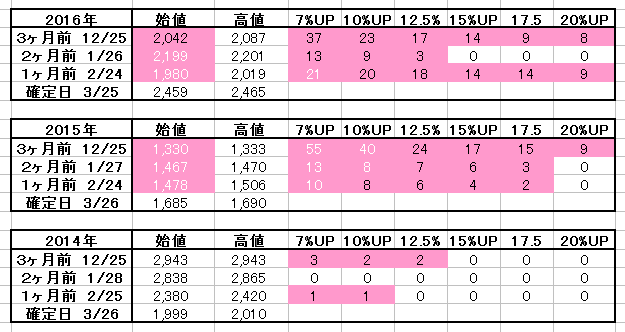 2016-11-09_10h15_28