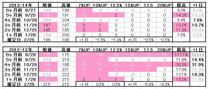 2017-07-27_04h02_50