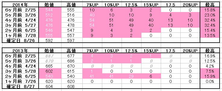 2017-04-08_16h27_06