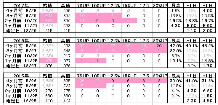 2018-08-08_04h02_32