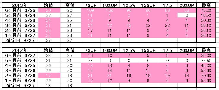 2017-04-16_20h33_24
