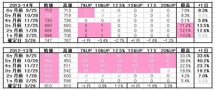 2017-08-29_20h05_03