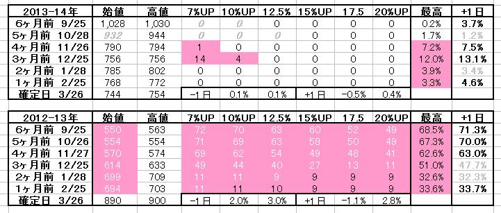 2017-09-02_03h15_01