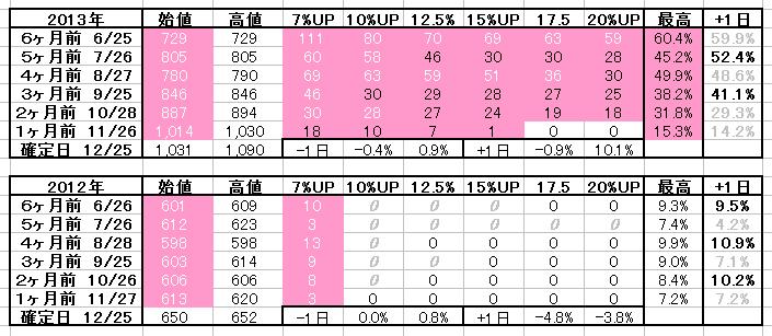 2017-05-23_01h08_12