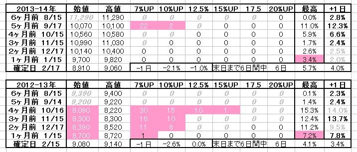 2017-08-11_05h34_38