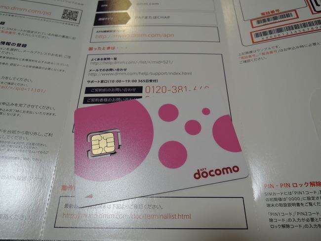 DSCN1346