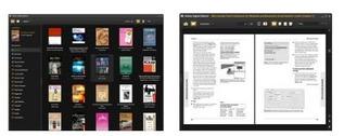 Adobe Digital Editions - Google 検索