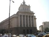 共産党本部
