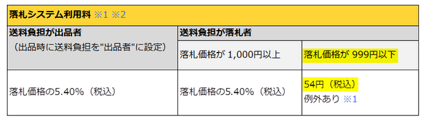 2015-11-07_19h29_30