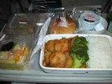 機内食3−1