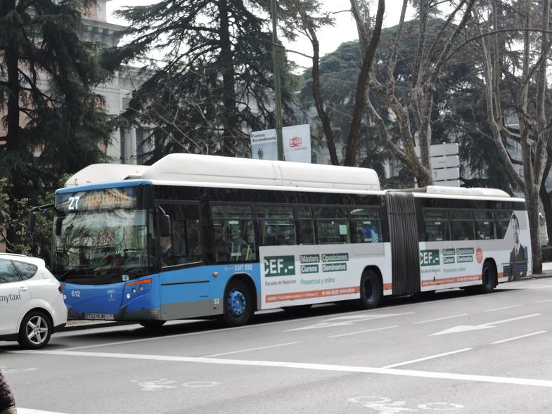 DSCN5908