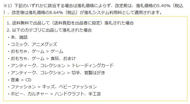 2015-11-07_19h30_19