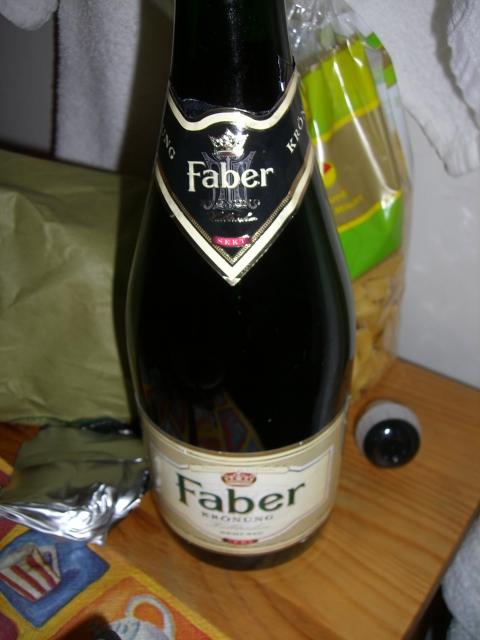 Plusワイン