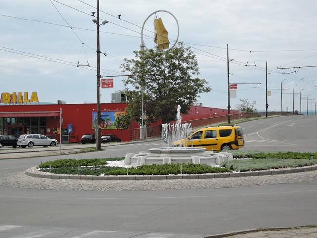 DSCN4799
