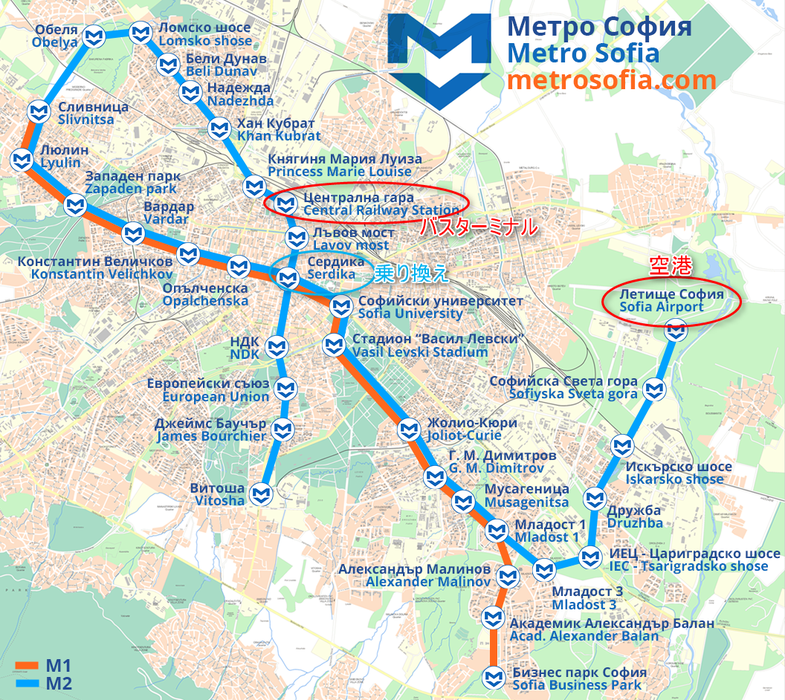 sofia-metro-lines-map-2016-july