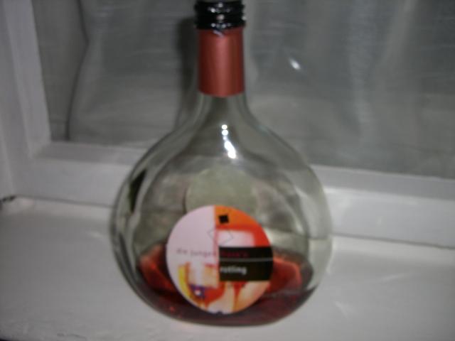 29ワイン