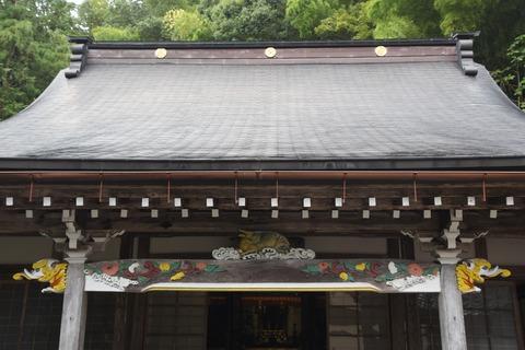西念寺本堂03m