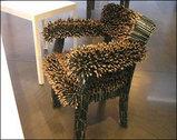 fc_chair.jpg