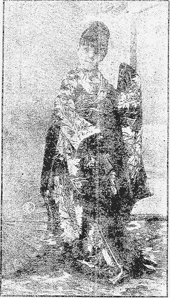 上方落語史料集成 明治38年(1905)3月 : 上方落語史料集成