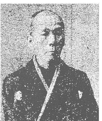 上方落語史料集成 明治41年(1908)8月 : 上方落語史料集成