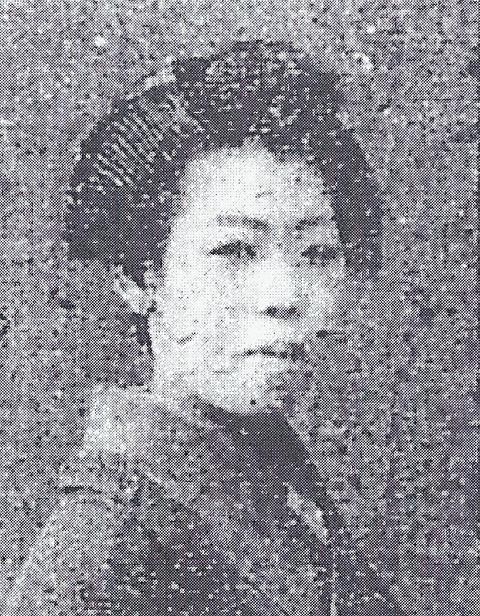 竹本東代鶴