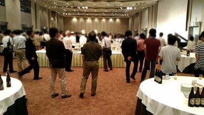 日本神経科学学会_170825_0032