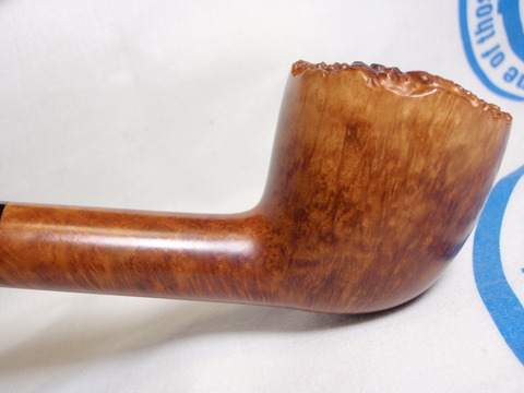 P5110067