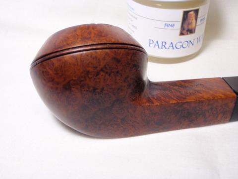 P5210121