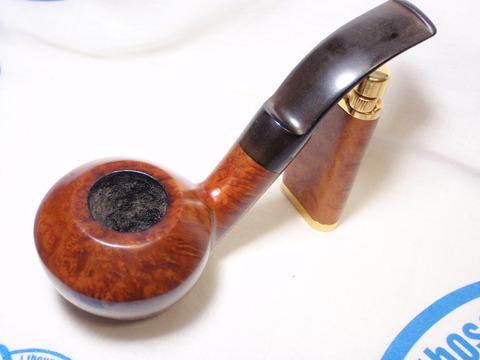 P5080032