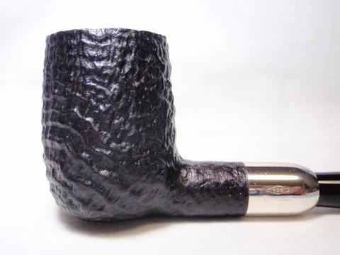P5090043