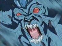 【悲報】オベリスクの巨神兵さん、文春砲を食らってしまう