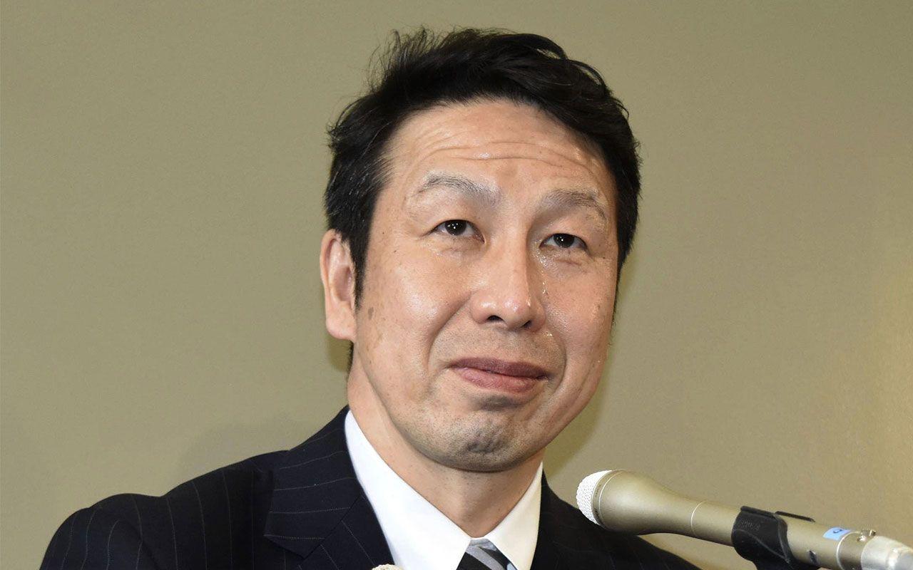 【地方首長】新潟県知事・米山氏「買春」辞任へ 女子大生が告白、1回あたり3万円を受け取っていた 週刊文春が報じる
