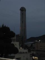 下関タワー